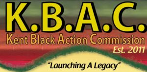 Kent Black Action Commission
