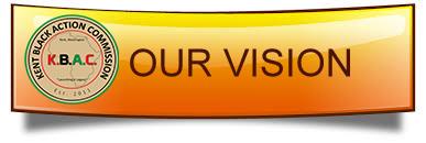 Kbac Vision