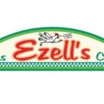 EZELL'S CHICKEN
